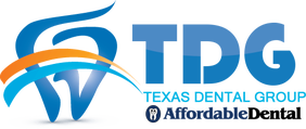 Texas Dental Group